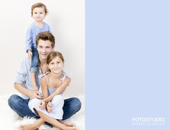 002_familyshooting_matzner