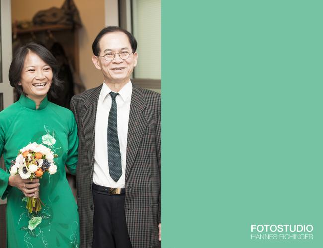 10_wedding_eichinger_t1_kurt