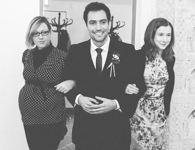 11_wedding_eichinger_t1_kurt