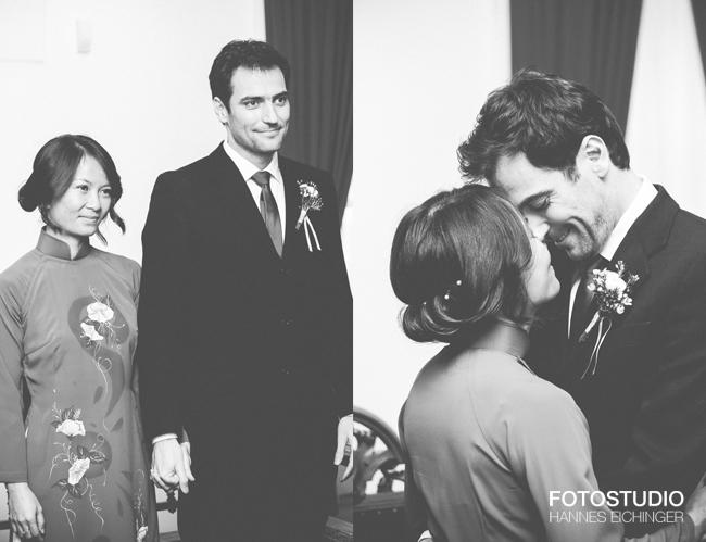 12_wedding_eichinger_t1_kurt