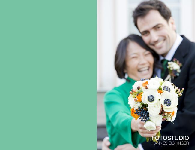 13_wedding_eichinger_t1_kurt