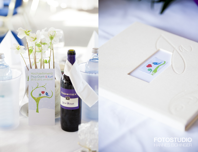 15_wedding_eichinger_t1_kurt