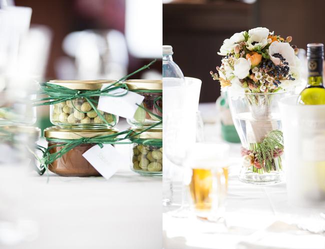 16_wedding_eichinger_t1_kurt