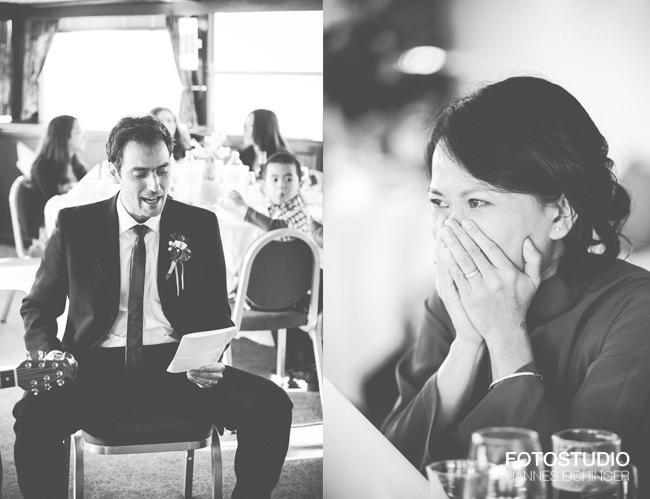 17_wedding_eichinger_t1_kurt