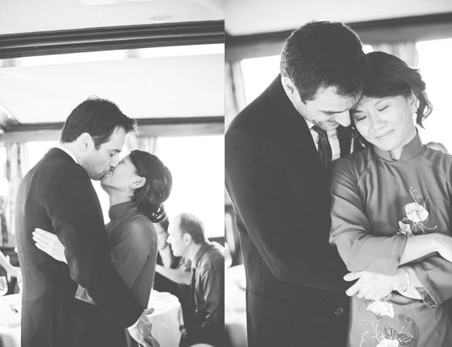 18_wedding_eichinger_t1_kurt