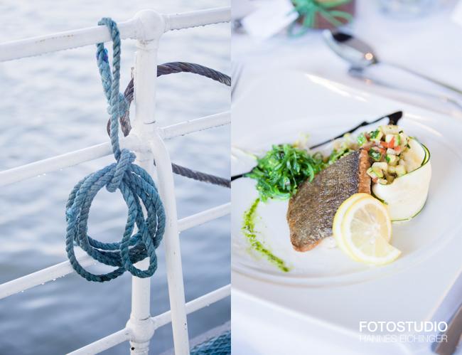 19_wedding_eichinger_t1_kurt