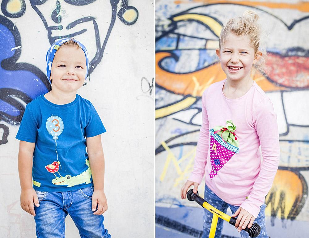 lillymax kids 2014