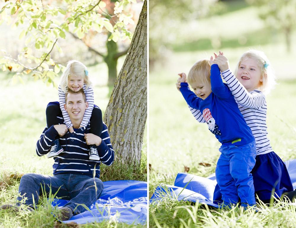 02_nadine-michi&kids_eichinger