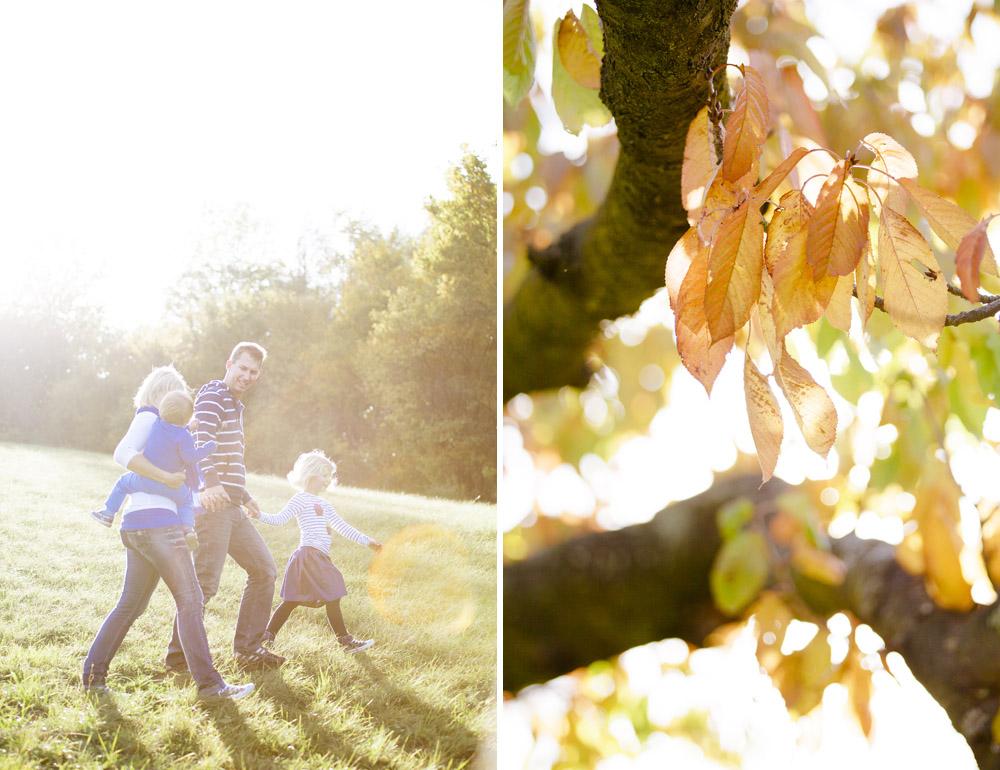 05_nadine-michi&kids_eichinger