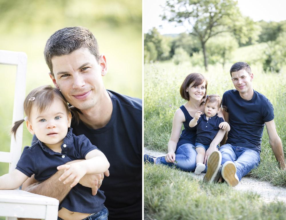 07_dani-martin&kid_eichinger